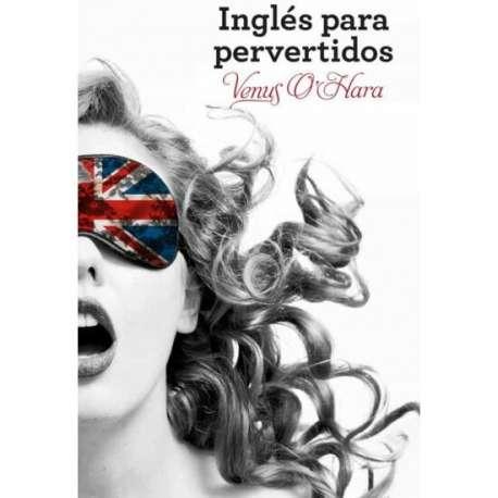 INGLeS PARA PERVERTIDOS