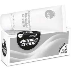 ERO CREMA ANAL WHITENING 75 ML