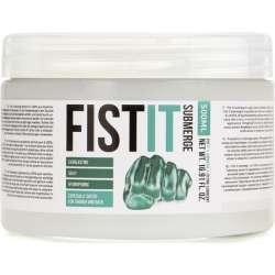 FIST IT - SUBMERGE - 500ML