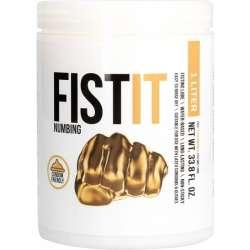 FIST IT - NUMBING - 1000ML