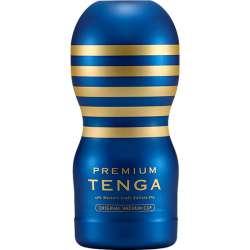 TENGA PREMIUM ORIGINAL VACUUM CUP